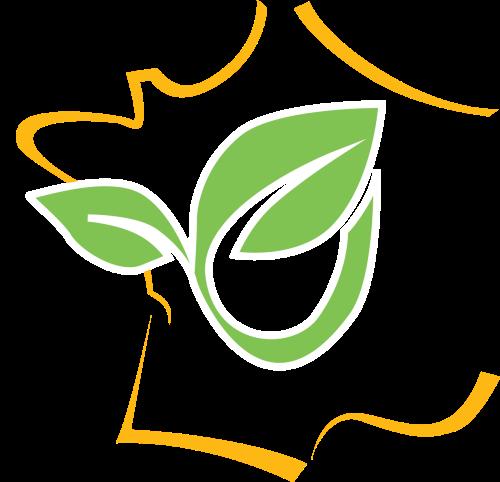 ActiveBio : collecte de céréales biologiques
