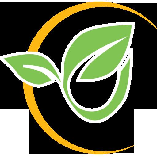 Acour : négoce en céréales biologiques