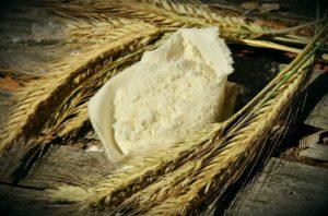 Négoce pour transformateurs de céréales biologiques, farine, blé bio, acrour, activebio