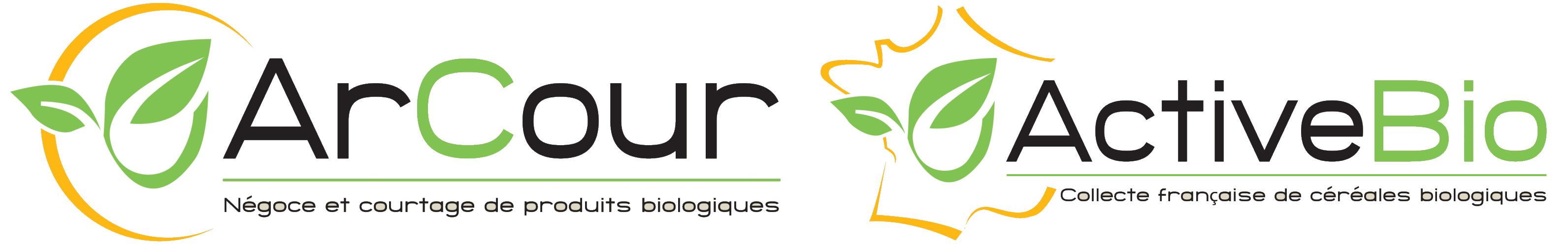 Arcour - Active Bio