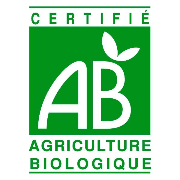 logo-ab-certifie-agriculture-biologique- ActiveBio négociant en cérale bio
