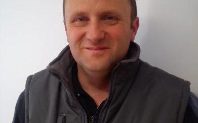 Interview avec O.Thibault Pasquier Vgt'AL
